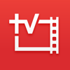 Video & TV SideView: ...