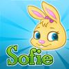 Sofie - Syng, lek og lær