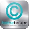 heinzbauer Telekommunikation