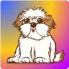 ShihMoji - Shih Tzu Emojis