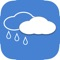 download PP Weather - Weather Forecast & Rain Notification