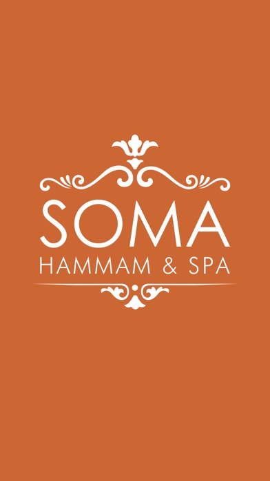 download SOMA Hammam & Spa appstore review