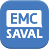 SAVAL EMC