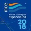 MCE 2018 - Mostra Convegno
