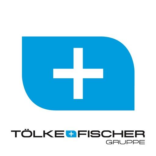 Tölke & Fischer
