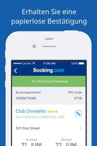Booking.com Travel Deals screenshot 2