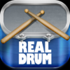 Real Drum - Trumset