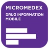 Micromedex Drug Info - Mobile