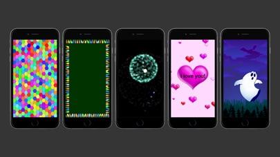 download Flashlight. apps 1