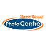 Harvey Norman Photocentre IE
