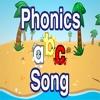 ABC Alphabets Phonics Songs phonics baby songs