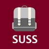 SUSS Backpack