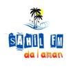 Dalaman Sahil Fm