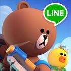 LINE リトルナイツ icon