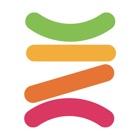 GoodOrBad: Simple Meal Logging icon