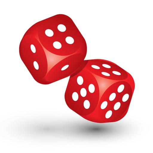 Two Dice Game Pro