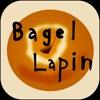 Bagel Lapin