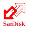 SanDisk iXpand™ Sync (AppStore Link)