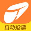 铁友火车票 for 12306火车票官网
