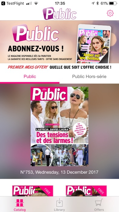 download Public Mag apps 3