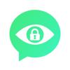 Chat Locker: Secure text vault
