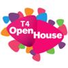 T4 Open House