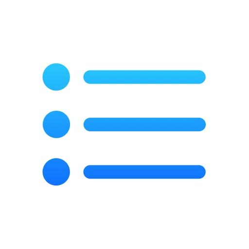 MinuteTaker - Protokolle
