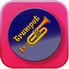 Easy Trumpet Learning