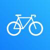 Bikemap: mapa para ciclismo