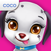 Coco Play - My Puppy Love  artwork