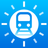 Horaires Me :Transport à Paris