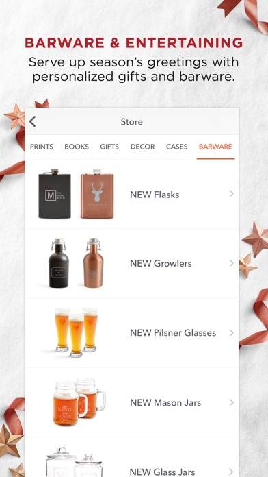 download Shutterfly: Photo Gifts & More apps 3