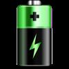 Battery Inspector