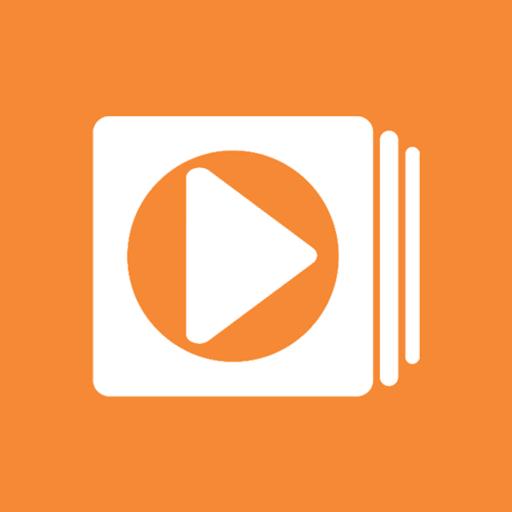 極速視頻瀏覽器簡化版 - 用截圖的方式快速查找和瀏覽視頻 for Mac