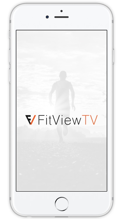 fitviewer 4 update