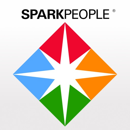Weight Loss Diet & Calorie Calculator, SparkPeople