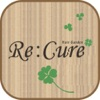 Re:cure -リキュア-