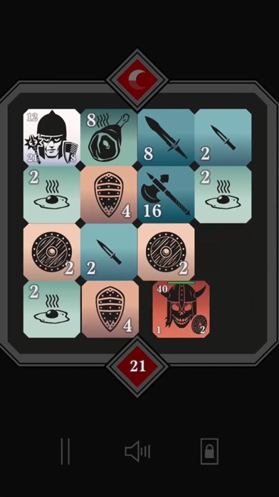 Screenshot 4 BoneSwiper