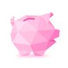 Kaching - Budget & Utgifter