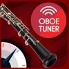 Oboe Tuner