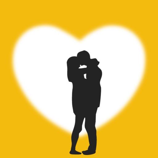Quick Dating-簡単チャットで出会いトーク iOS App