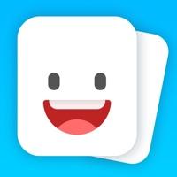 Tinycards - Fun Flashcards