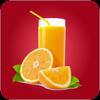 Raj Kumar - Juice Recipes Encyclopedia  artwork