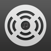 Controller 4 Bose SoundTouch