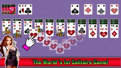 http://is3.mzstatic.com/image/thumb/Purple128/v4/36/1c/55/361c55c1-31b5-a3c9-e9b5-f159a8719e52/source/406x228bb.jpg