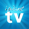 iWant TV Wiki