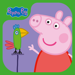 Peppa Pig: Loro Polly