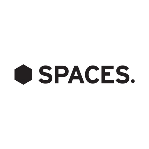 Spaces Offices & Rooms