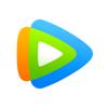 腾讯视频HD-权力的游戏、无心法师2全网首播 Wiki