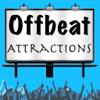 Offbeat Attractions - William Modesitt